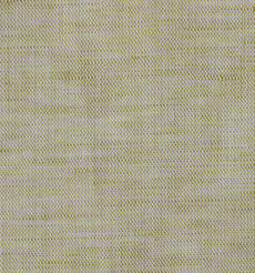 素色 梭织 染色 无弹 衬衫 连衣裙 短裙 棉感 柔软 现货 棉麻 女装 男装  71028-68
