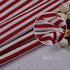 条纹 棉感 提花 平纹 连衣裙 外套 上衣 60701-9