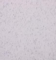 针织 棉感 偏薄 高弹 四面弹 平纹 细腻 柔软 纬编 染色 罗纹 全涤 70531-30