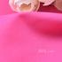素色 梭织 染色 无弹 连衣裙 衬衫 柔软 细腻 女装 春夏 71116-8