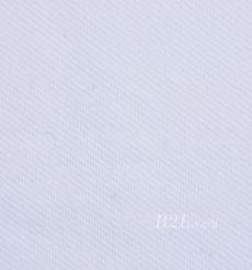 牛仔 素色 高弹 四面弹 衬衫 短裙 女装 童装 71112-49