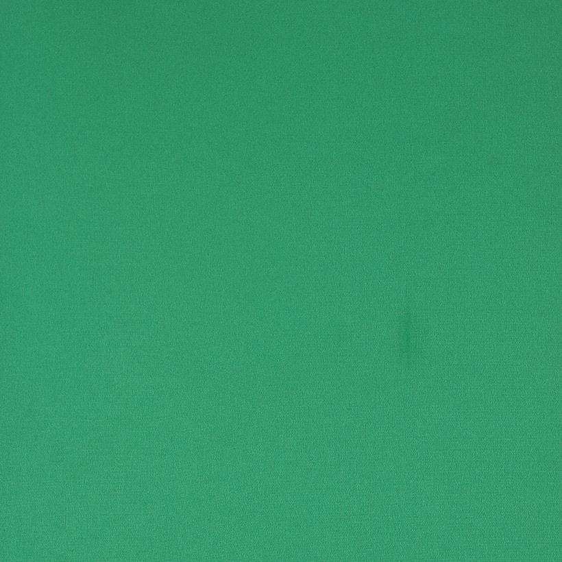 素色 梭织 染色 无弹 衬衫 连衣裙 女装 春夏 70327-20