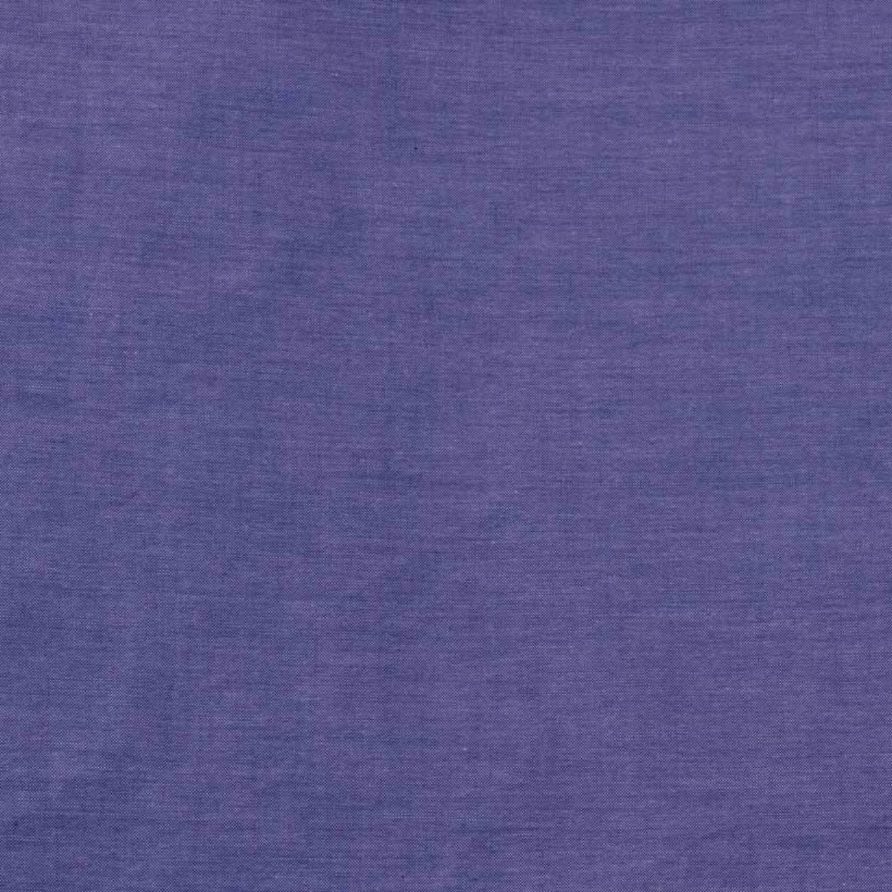 现货素色梭织色织低弹休闲时尚风格 衬衫 连衣裙 短裙 棉感 60929-9