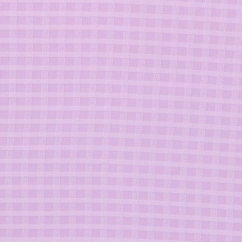梭织 无弹 色织 全涤  柔软 连衣裙 衬衫 70305-17