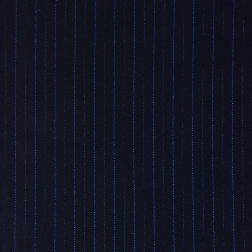 条子 梭织 色织 磨毛 无弹 衬衫 外套 长裤 柔软 细腻 男装 女装 春秋 70410-81