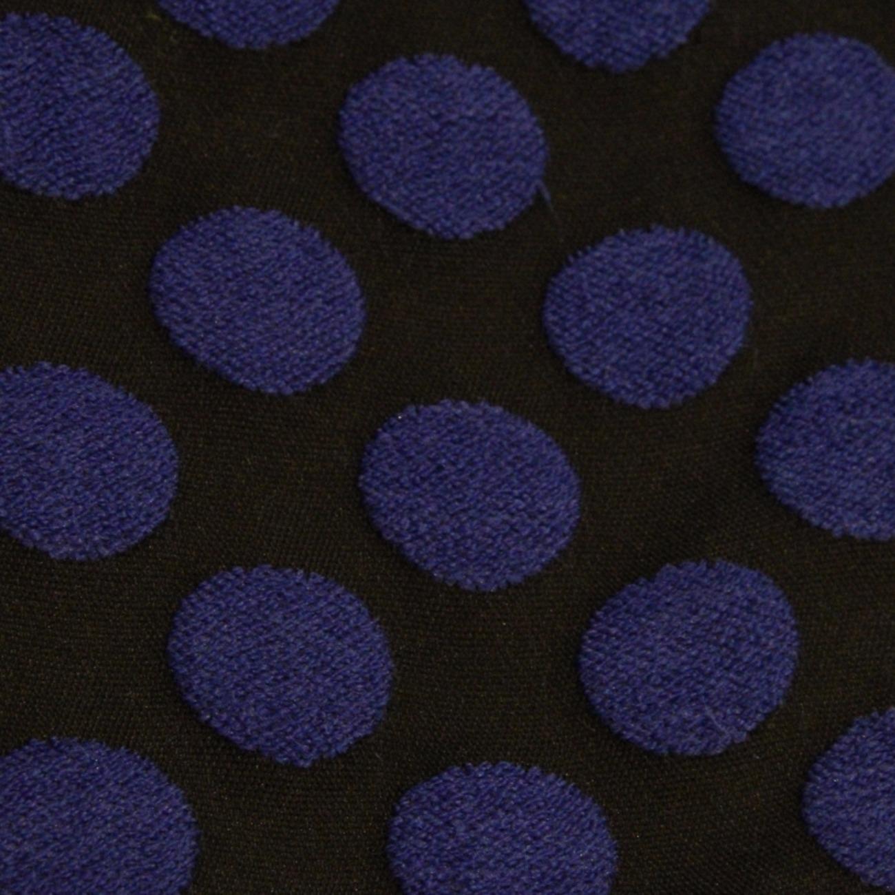提花 色织 圆点 现货   喷气 梭织 连衣裙 短裙 外套 短裤 裤子 60529-31