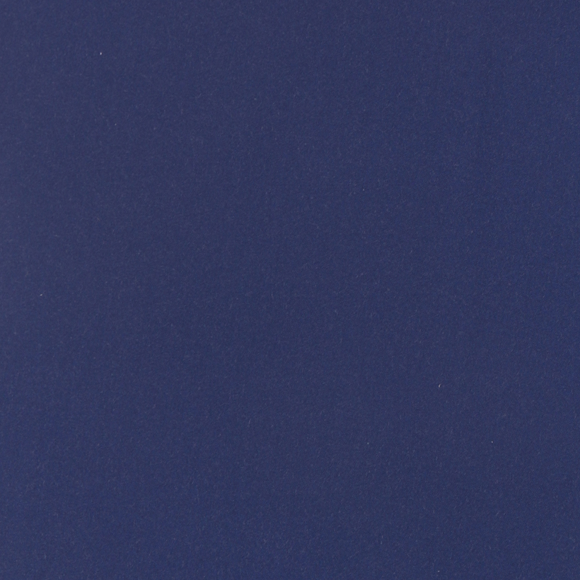 素色 圆机 针织 染色 拉毛 低弹 外套 裤子 西装 细腻 无光 男装 女装 童装 春秋 61116-7