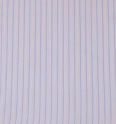 条子 梭织 色织 无弹 休闲时尚风格 衬衫 连衣裙 短裙 棉感 全棉色织牛津纺 春夏秋 60929-132