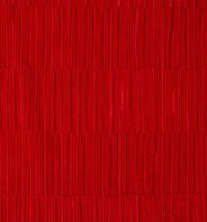 50D 素色 针织 全涤 染色 有光布 压绉 柔软 连衣裙 长裙 女装 春秋 71113-10