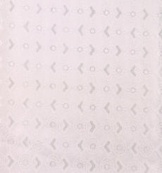 蕾丝 爱心 经编机 染色 复合 低弹 风衣 套装 连衣裙 女装 春秋 60419-19
