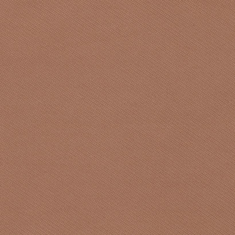 素色 梭织 染色 无弹 衬衫 连衣裙 外套 女装 春夏 70327-39