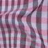 格子 涤棉 梭织 色织 微弹 衬衫 外套里布 连衣裙 短裤 薄 棉感 60324-28