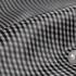 条子 全涤 针织 低弹 打底衫 针织衫 60324-10