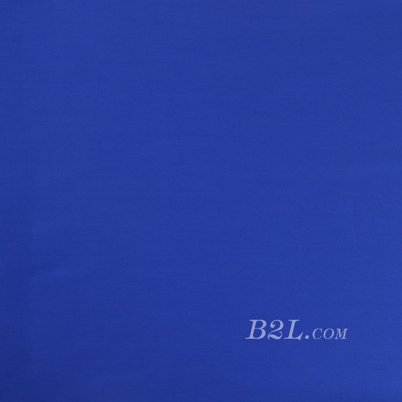 春 梭织 棉感 偏薄 低弹 纬弹  平纹 细腻  柔软 染色 女装 秋 70705-9
