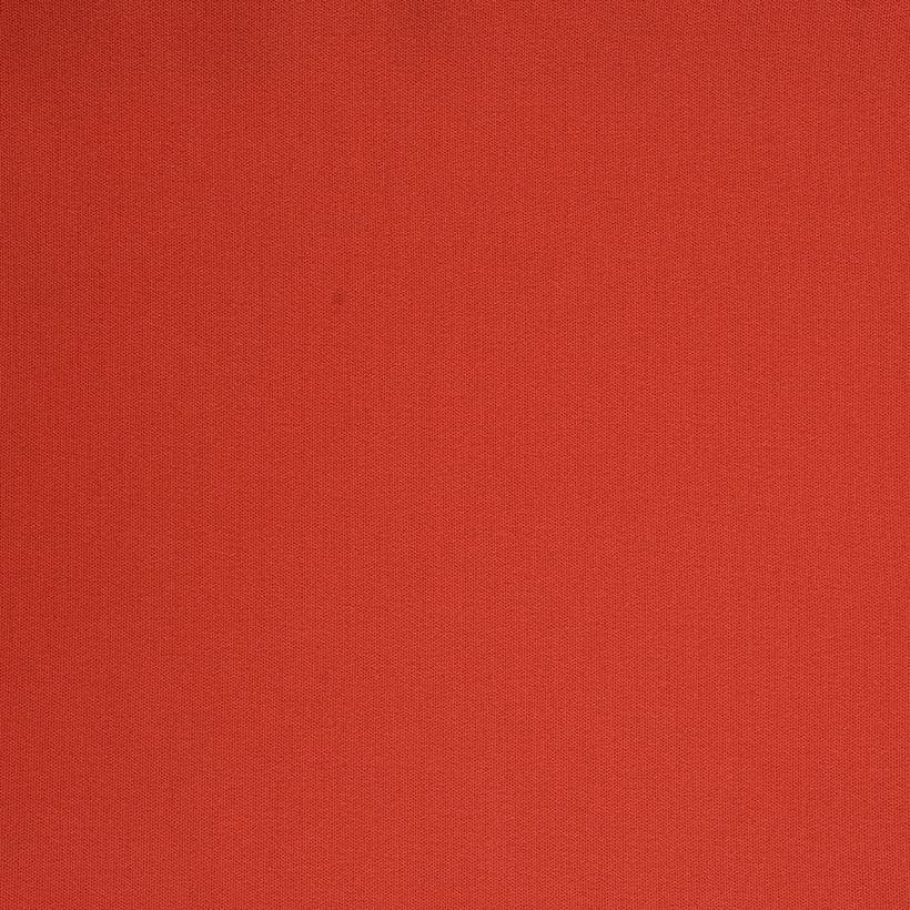 素色 梭织 染色 无弹 衬衫 连衣裙 裤子 女装 春夏  61219-6