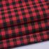 双面 格子 微弹 色织 梭织 春秋冬 西装 外套 半裙 女装 80623-39