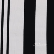条子 横条圆机针织 纬编T恤 连衣裙 针织衫 棉感弹力柔软定位  60311-20