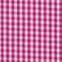 现货 全棉 格子 梭织 低弹 柔软 细腻 棉感 衬衫 连衣裙 男装 女装 春夏秋 71028-23