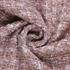 粗花呢 毛呢 粗纺 梭织 色织 提花 无弹 外套 西装 短裤 柔软 粗糙 绒感 女装 春秋冬 70820-11