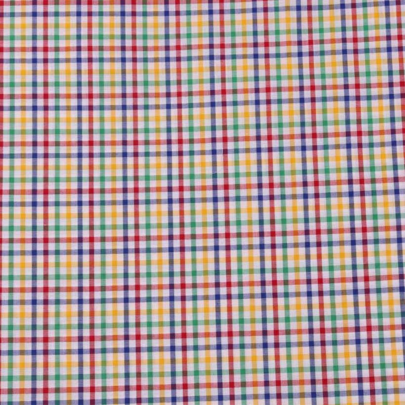 格子 色织 休闲时尚风格 现货梭织 提花 低弹 衬衫 连衣裙 短裙 棉感 60929-36