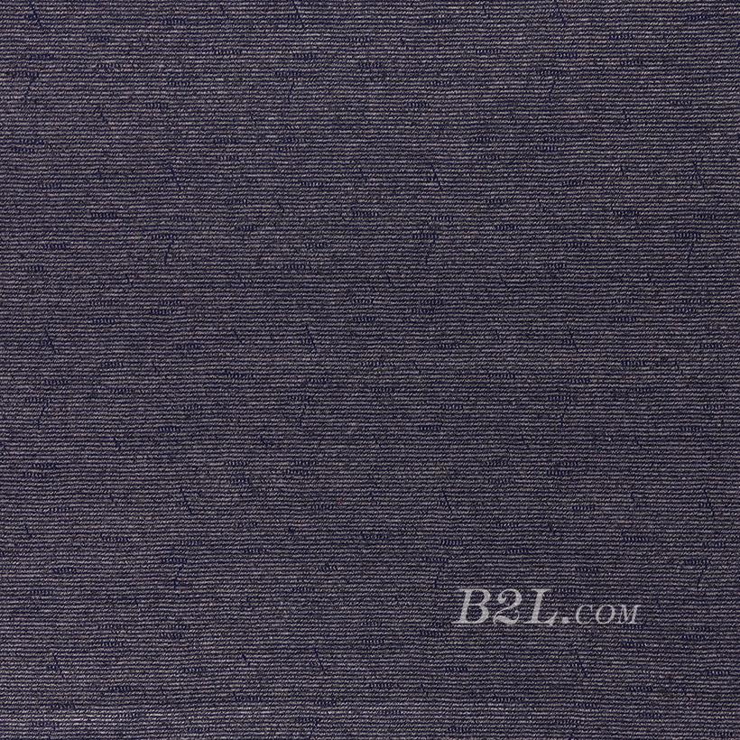 针织 棉感 低弹 纬弹 提花 纬编 平纹 细腻 柔软 上衣 春秋 70825-11