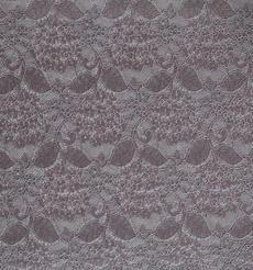 蕾丝 花朵 经编机 染色 复合 低弹 风衣 套装 连衣裙 柔软 女装 春秋 60419-16
