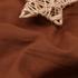 素色梭织无弹染色休闲时尚风格衬衫连衣裙 短裙 棉感 薄 全棉印染布 春夏秋60929-83