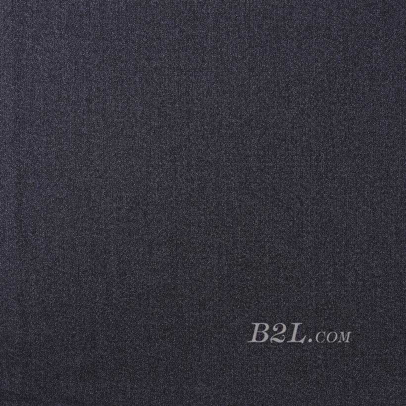 现货 梭织 色织 素色 全涤 无弹 柔软 男装 长裤 休闲裤 春秋 70624-16