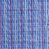 格子梭织色织无弹衬衫连衣裙半身裙柔软细腻棉感男装女装60429-8