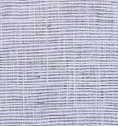 现货 棉麻 素色 梭织 低弹 柔软 细腻 麻感 衬衫 连衣裙 男装 女装 春夏秋 71028-9