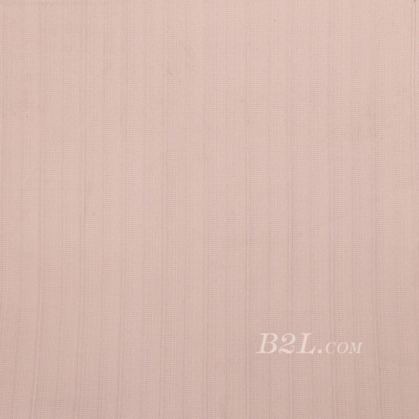 素色 棉感 外套 连衣裙 短裙 厚 70622-125