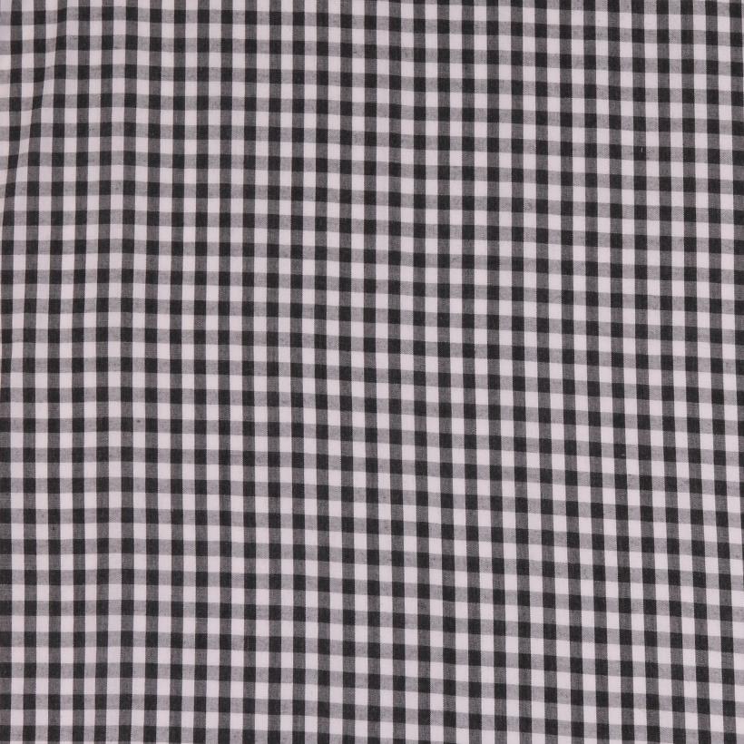 期货 格子  梭织  色织 连衣裙 短裙 衬衫 女装 春秋 61212-211