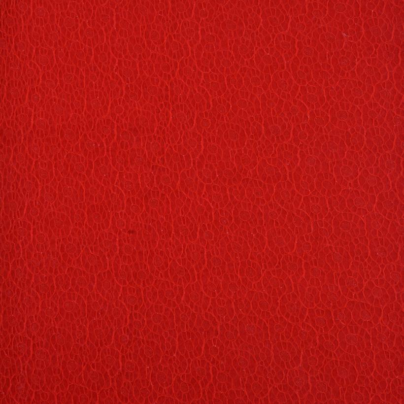 期货  蕾丝 针织 低弹 染色 连衣裙 短裙 套装 女装 春秋 61212-135