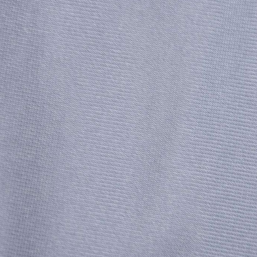 现货 针织 素色 低弹 40D 32针 经编 柔软 女装 60803-10
