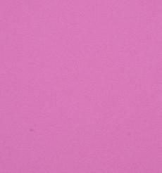 全涤 素色 梭织 染色 低弹 裤子 套装 女装 春秋 70331-9