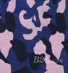 提花 色织 迷彩 现货  喷气 梭织 连衣裙 短裙 外套 短裤 裤子 60529-23
