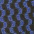 现货 格子 喷气 梭织 色织 提花 连衣裙 衬衫 短裙 外套 短裤 裤子 春秋 60401-27