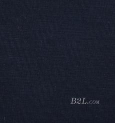 木代尔 针织 素色 四面弹 染色 内衣 打底衫 打底裤 柔软 细腻 棉感 女装 春夏 71112-23