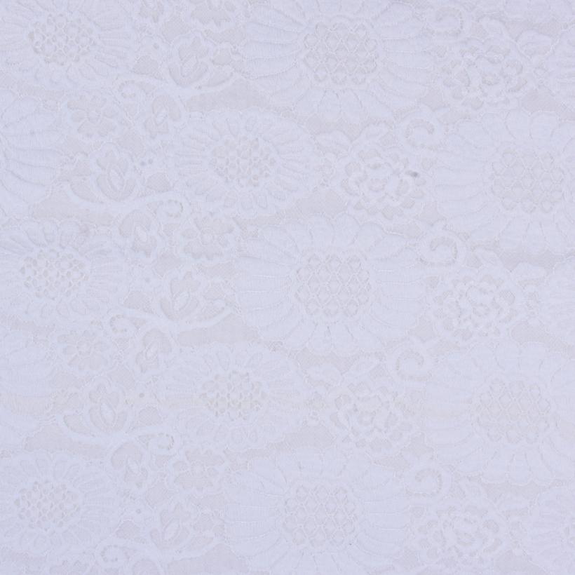 期货  蕾丝 针织 低弹 染色 连衣裙 短裙 套装 女装 春秋 61212-137