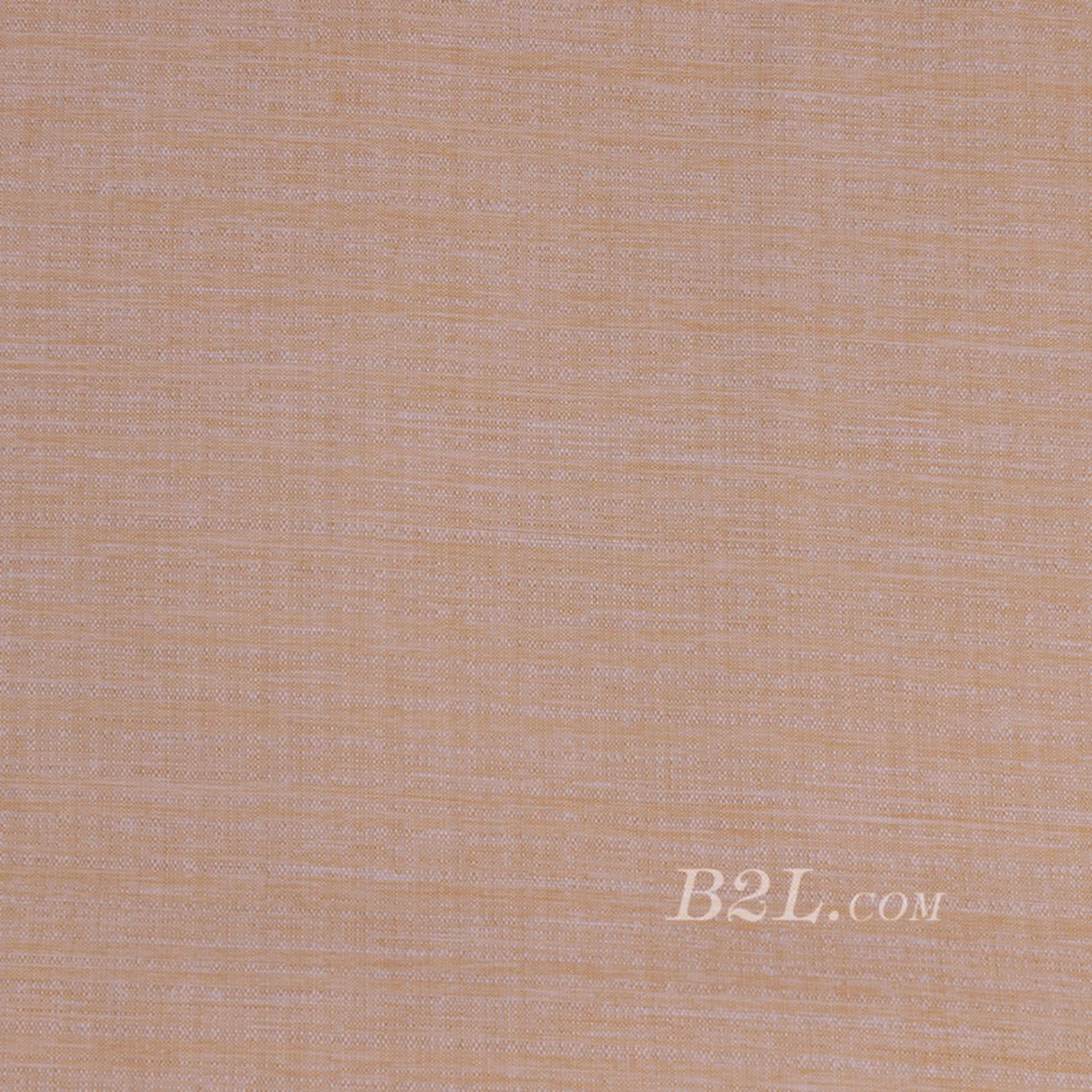 双色竹节梭织格子染色连衣裙 短裙 衬衫 无弹 春 秋 柔软 70823-39