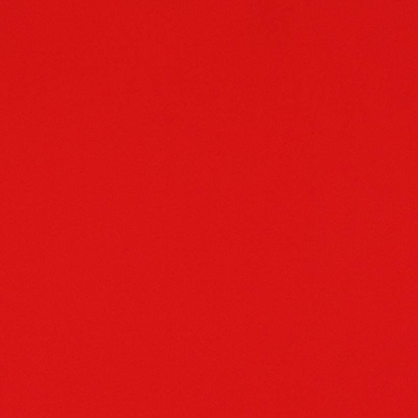 素色 梭织 染色 低弹 衬衫 连衣裙 女装 春夏 70327-31