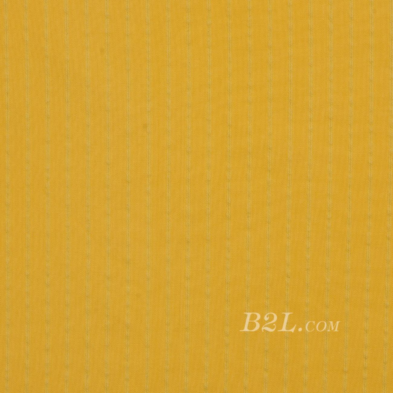 素色 梭织 低弹 染色 条子 全棉 连衣裙 衬衫 女装  80604-36