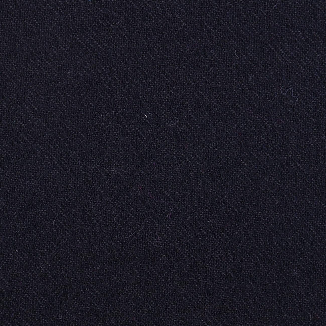 素色 梭织 双面 低弹 大衣 外套 柔软 细腻 绒感 男装 女装 童装 秋冬 羊毛 71019-17