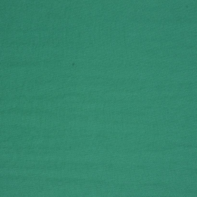 素色 梭织 染色 无弹 衬衫 连衣裙 女装 春夏 61219-20