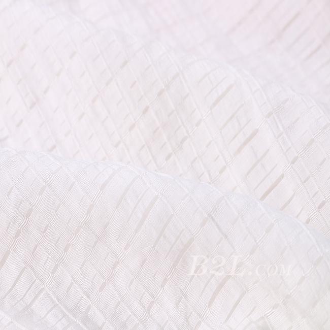 格子 梭织 色织 微弹 半身裙 连衣裙 薄 棉感 60420-1