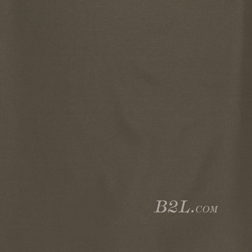 春 梭织 棉感 偏薄 低弹 纬弹  平纹 细腻  柔软 染色 男装 秋 牛奶丝70705-3