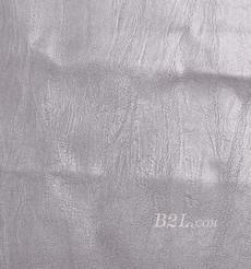 人造革 亚光 防水 素色 柔软 低弹 皮衣 皮裤 60322-3