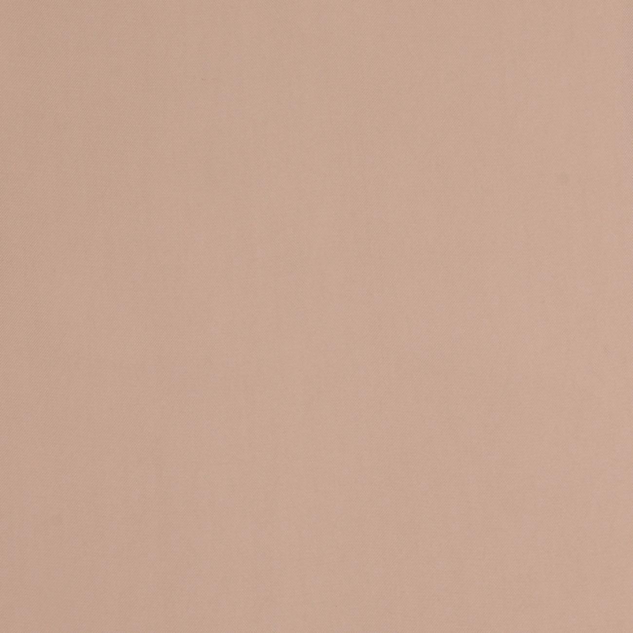 素色平纹外套风衣柔软棉感 春夏秋 连衣裙 衬衣 61219-70