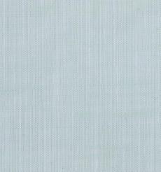 现货 棉麻 素色 竹节 梭织 低弹 柔软 细腻 麻感 衬衫 连衣裙 男装 女装 春夏秋 71028-12