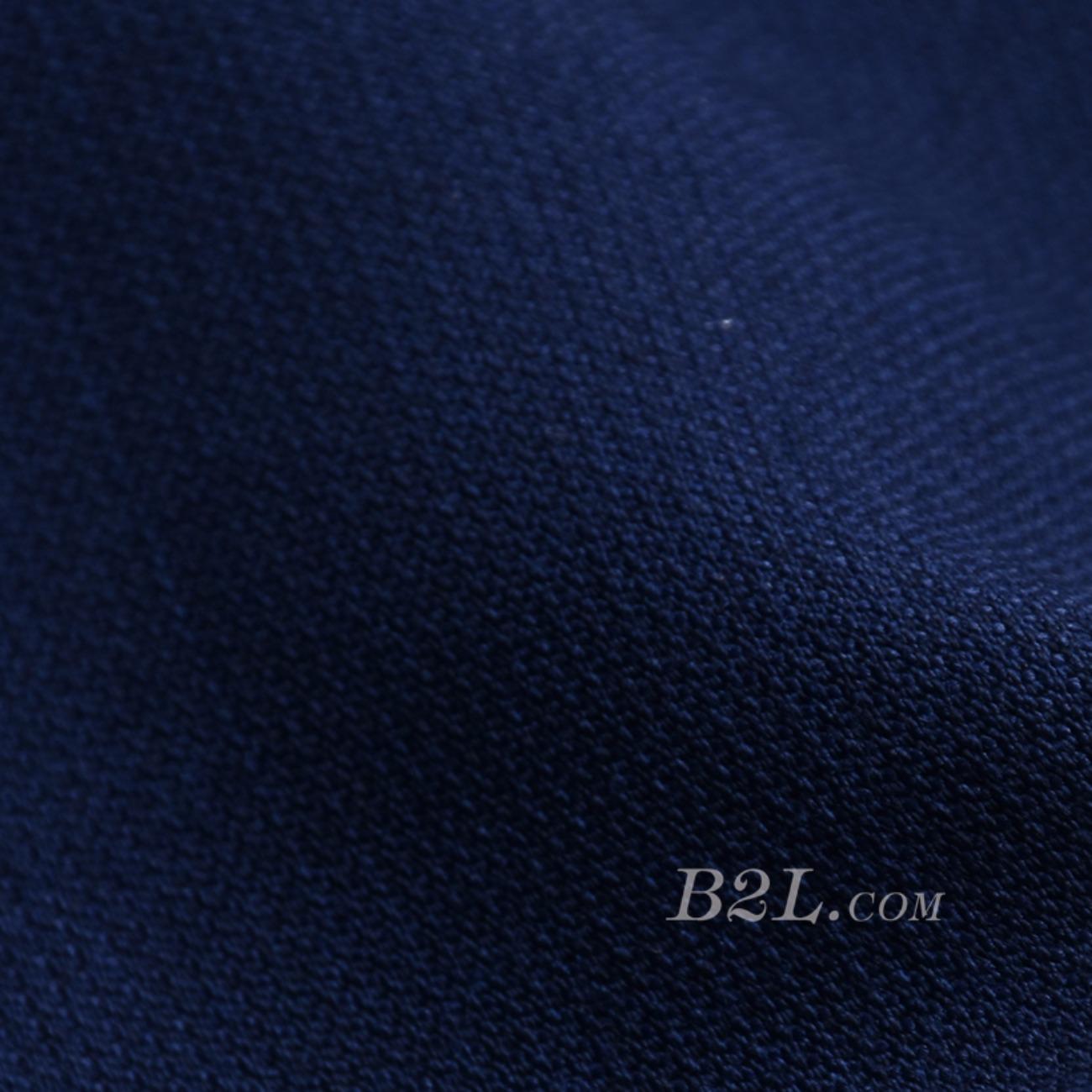 素色 低弹 染色 连衣裙 套装 外套 粗糙 女装 春秋 71112-32
